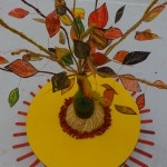 Mandalla Tree